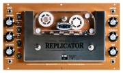 T-Rex Replicator Studio Module