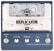 T-Rex Replicator Junior