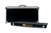T-Rex Road case 70