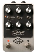 Universal Audio Starlight Delay Pedal