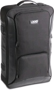 UDG Gear Urbanite MIDI Controller Backpack M Black