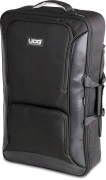 UDG Gear Urbanite MIDI Controller Backpack L Black