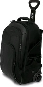 UDG Gear Creator Wheeled Laptop Backpack Black 21'' V.3