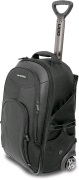 UDG Gear Creator Wheeled Laptop Backpack Black 21'' Version 2