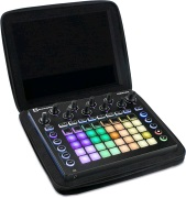 UDG Gear Creator Novation Circuit Hardcase Black