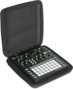 UDG Gear Creator Novation Circuit Mono Station Hardcase Black