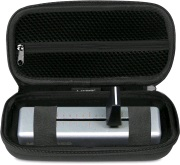 UDG Gear Creator Portable Fader Hardcase Small Black