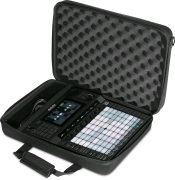 UDG Gear Creator Akai Force Hardcase Black