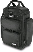 UDG Gear Ultimate ProducerBag L Black/Orange