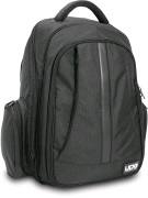 UDG Gear Ultimate Backpack Black/Orange