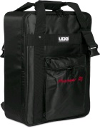 UDG Gear Ultimate Pioneer CD / Mixer Backpack L