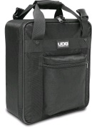 UDG Gear Ultimate CD Player / MixerBag L MK2