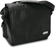 UDG Gear Ultimate CourierBag Black