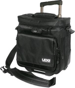 UDG Gear Ultimate Trolley To Go Black