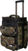 UDG Gear Ultimate Digital Trolley To Go Camo/Orange