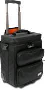 UDG Gear Ultimate Digital Trolley To Go Black/Orange