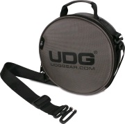 UDG Gear Ultimate DIGI Headphone Bag Charcoal