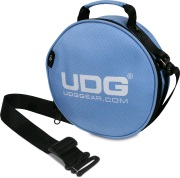 UDG Gear Ultimate DIGI Headphone Bag Light Blue