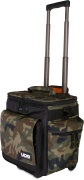 UDG Gear Ultimate SlingBag Trolley Deluxe Camo/Orange