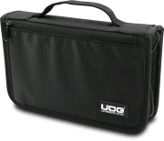 UDG Gear Ultimate DIGI Wallet Small Black/Orange