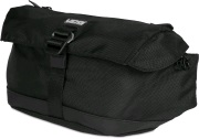UDG Gear Ultimate Waist Bag Black