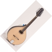 PILGRIM MANDOLA - CELTIC DAWN - SATIN NATURAL